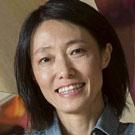 Jiayi Young
