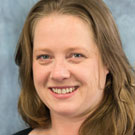 Katherine Eriksson